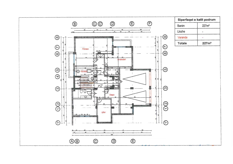 Planimetri 1